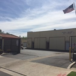 Photo Of Save Most Self Storage   Mission Viejo, CA, United States