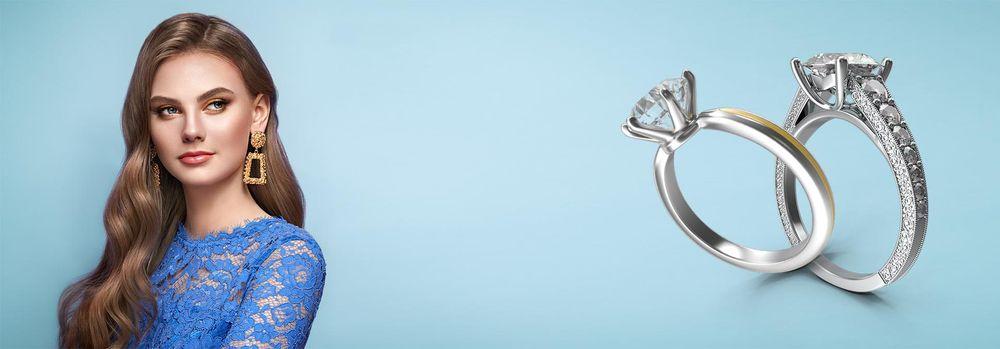 Cedar Park Jewelry: 1400 E Whitestone Blvd, Cedar Park, TX