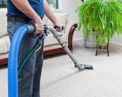 Gardner's Carpet Cleaning: 4824 5th St, Meridian, MS