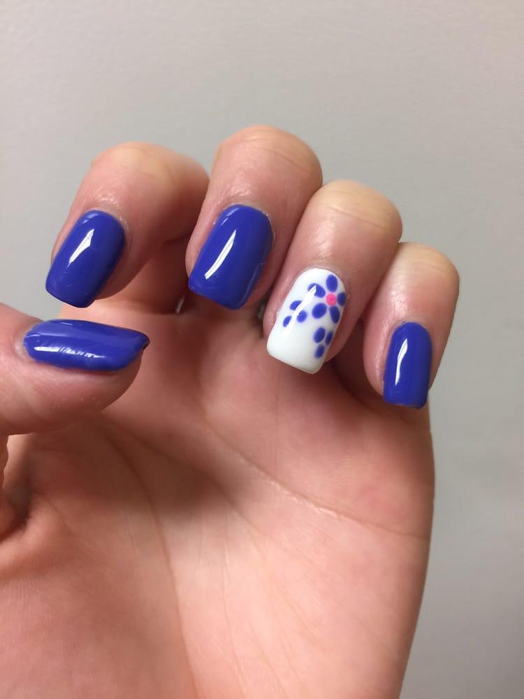Lux Nails & Spa Gift Card - Flemington, NJ | Giftly