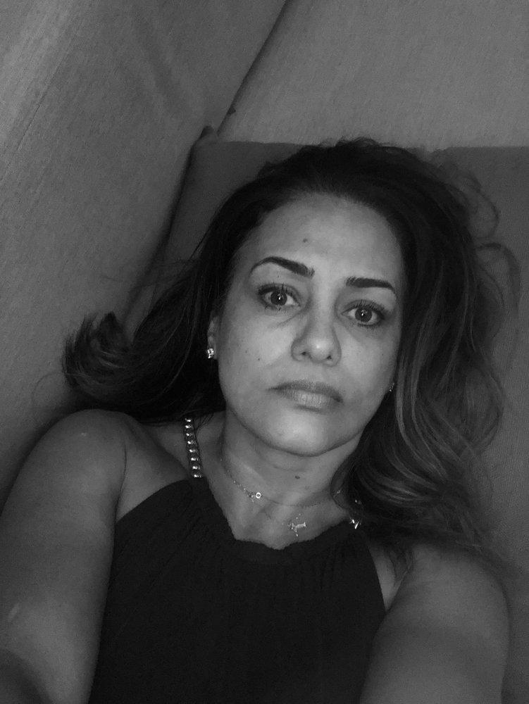 Body Waxing by Brazilian: 140 Wood Rd, Braintree, MA