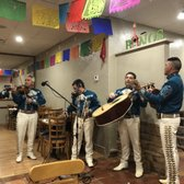 Photo Of El Mariachi Mexican Restaurant West Palm Beach Fl United States
