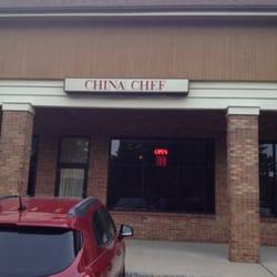 Lawrenceville Nj Chinese Restaurants