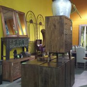 ... Photo Of Home Design Store   Miami, FL, United States
