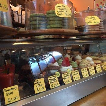 Yuko Kitchen 1142 s & 1058 Reviews Japanese
