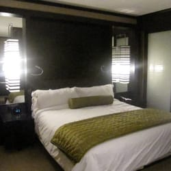 Bellagio Mattress Review Vdara Hotel - 2590 Photos & 2177 Reviews - Hotels - 2600 W Harmon Ave ...