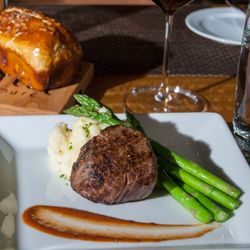 the best 10 steakhouses in hershey pa last updated june 2019 yelp rh yelp com