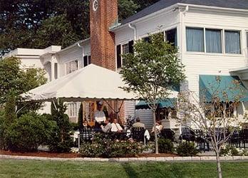 Resnick's Tool & Party Rental: 800 Broadway, Bayonne, NJ