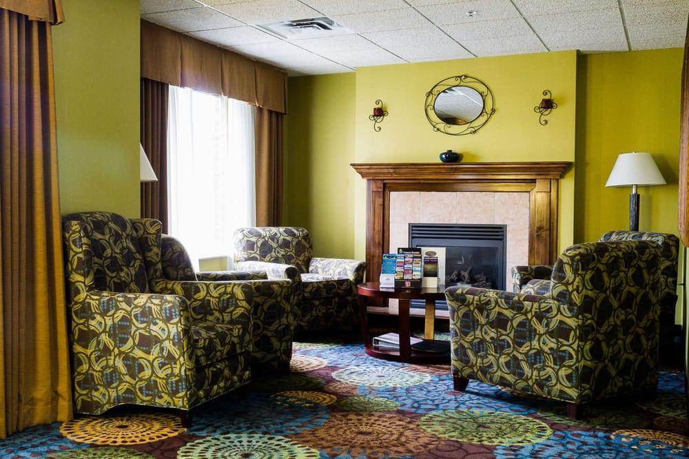 RV Rental in Resort, MI