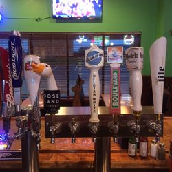 Photo Of El Espolon Warrensburg Mo United States Good Opinions To Drink