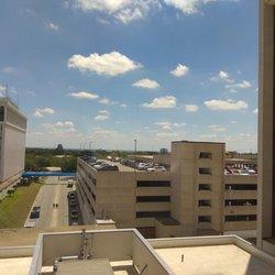 Methodist Hospital - 34 Photos & 79 Reviews - Hospitals
