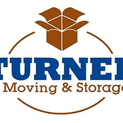Photo Of Turner Moving U0026 Storage   Napa, CA, United States. Turner Moving