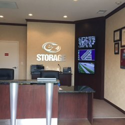 Photo of EZ Storage - Royal Oak MI United States & EZ Storage - Self Storage - 25538 Woodward Ave Royal Oak MI ...