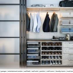 Beau Photo Of Closet Factory   Scottsdale, AZ, United States