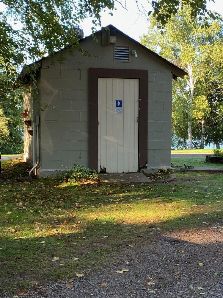 Wildwood Haven: 30551 Long Lake Rd, Mellen, WI