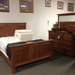 Pleasant Amish Furniture Haus Furniture Stores 2417 Old N Shore Home Interior And Landscaping Mentranervesignezvosmurscom