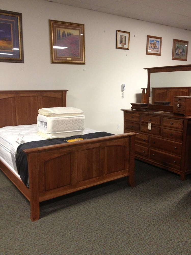 amish furniture haus furniture stores 2417 old n shore