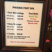 Foot palace sachse tx