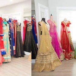 29842b01222 Top 10 Best Indian Clothing in Edmonton