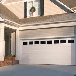 Nice Photo Of Farleyu0027s Garage Door Service   Hurst, TX, United States