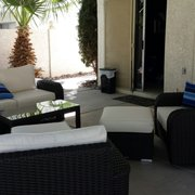 outdoor patio sets las vegas. love this photo of us patio furniture - las vegas, nv, united states. outdoor sets vegas
