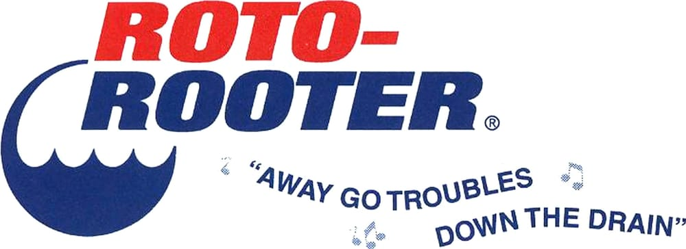 Roto-Rooter Gel Clog Remover clears blocked drains fast. Roto-Rooter Gel Clog Remover is safe to use in all pipes, septic systems and garbage disposals.