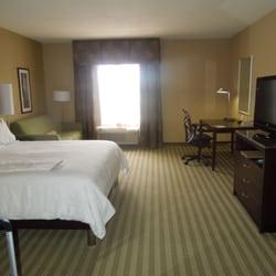 Hilton Garden Inn Nashville Franklin Cool Springs Hotel 36 Foto 39 S Hotels Franklin Tn