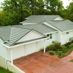 Photo Of Solarshield Metal Roofing Ocala Fl United States