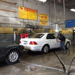 Quirogas car wash 29 photos 32 reviews car wash 2036 w photo of quirogas car wash chicago il united states they do a solutioingenieria