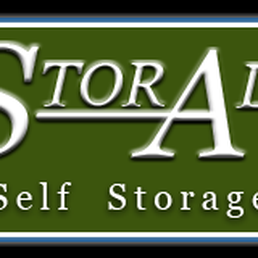 Photo Of Stor All Self Storage   Loveland, OH, United States