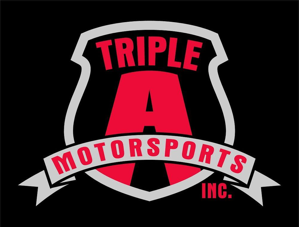 Triple A Motorsports: 4857 State Rte 51 N, Belle Vernon, PA