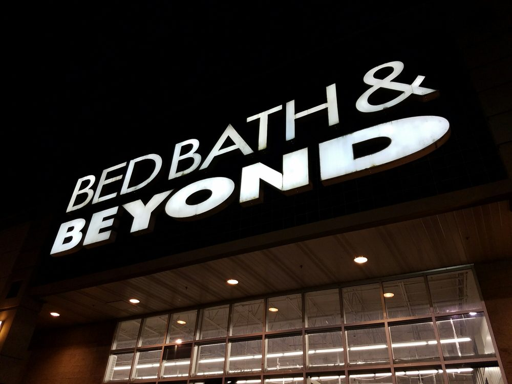 Bed Bath And Beyond Boise Federal Way
