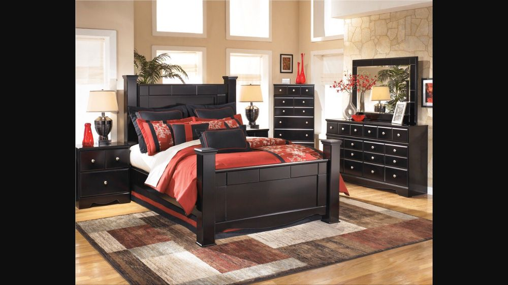 Jerusalem Furniture Negozi D 39 Arredamento 1509 E Erie