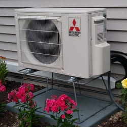 image hyper mcallister review mitsubishi heat ductless bob comfort now by