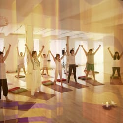 l yoga flow gahanna