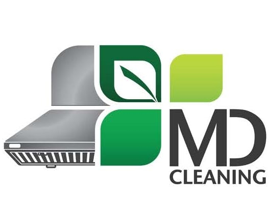 Photo Of MD Cleaning   Boston, MA, United States. Top Rated Commercial  Kitchen. Top Rated Commercial Kitchen Exhaust Cleaning Services