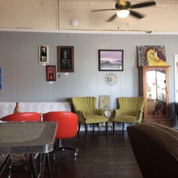 Photo Of Coffee 101   San Angelo, TX, United States
