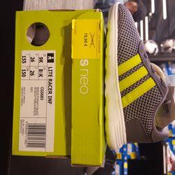 Stores Adidas Reutlinger Outlet Str44MetzingenBaden ZiPukXO