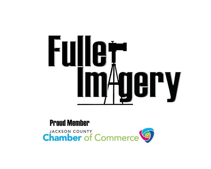Fuller Imagery: Jackson, MI