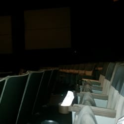 ritz five 118 reviews cinema 214 walnut st