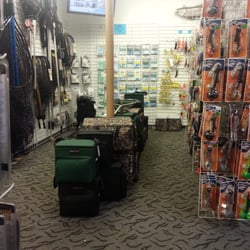 Yelp Reviews for Thorne Brothers Fishing Specialty Store - (New