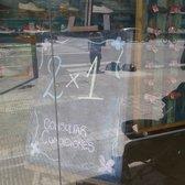 Foto de Solido Inc. , Rosario, Argentina. Promo!