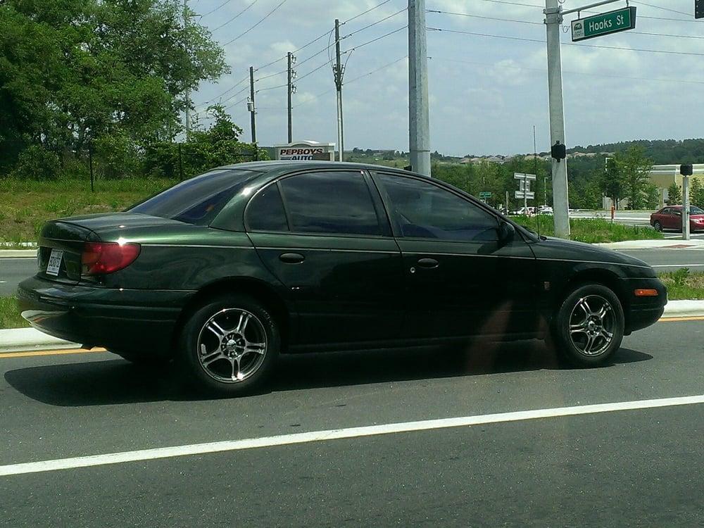 AA Motor Sales: 25924 County Rd 561, Astatula, FL