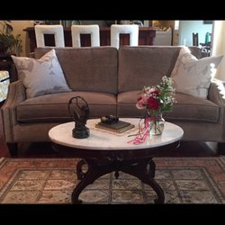 Sensational Sofas Furniture Stores Poplar Ave Germantown
