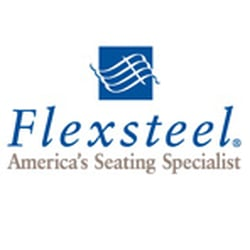 Photo Of Woods Furniture Flexsteel Gallery   Turlock, CA, United States.  Hundreds Of