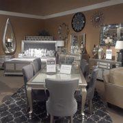 Wonderful ... Photo Of Ashley Furniture HomeStore   Bel Air, MD, United States ...