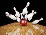 Phillips Lanes: 164 Bambi Dr, Campbellsville, KY