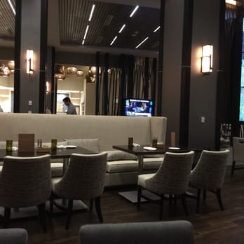 Photo Of Amuse Restaurant Bar Bellevue Wa United States Nice E
