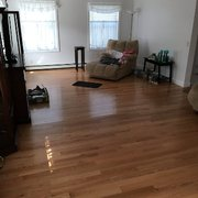 After Now We Photo Of National Floors Direct   Milford, CT, United States