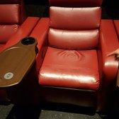 Photo of galaxy green valley luxury theatre henderson nv united